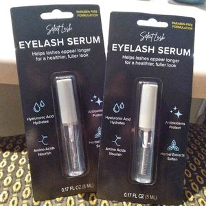 MASCARA eye lash serum 1 GROW UR LASHES